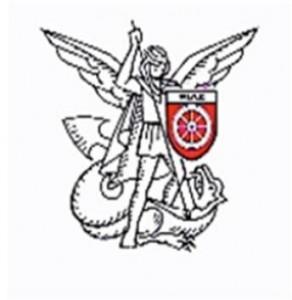 logo paroisse de Riaz